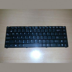 Tastatura laptop second hand Asus EEEPC 1201N Layout US