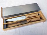 Cutit cu furculita realizate de renumitul producator francez PAUL BOCUSE