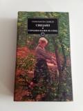 CIREȘARII - CONSTANTIN CHIRIȚĂ - VOL. 1,2,3,4,5.