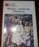 STUDII BIBLICE BISERICA FAMILIA LUI DUMNEZEU