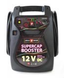 Robot de pornire Booster C16 1500 12V 4500A 900A