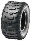 Anvelopa quad atv SUNF 22x10-10 (47F) TL A006 Diagonal