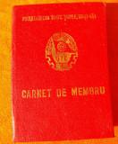 Carnet   UTC