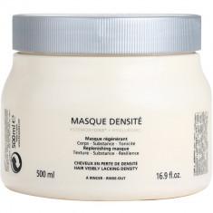 Densifique Masque Densite Masca de Par Cu Stemoxydine si Hyaluronic Unisex 500 ml