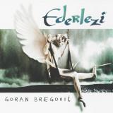 Goran Bregovic Ederlezi (cd)