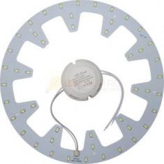 KIT APLICA LED 24W