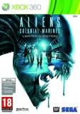 Joc XBOX 360 Aliens Colonial Marines - E