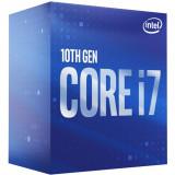 CPU Intel i7-10700K 5.10 GHz LGA 1200