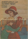 Cumpara ieftin Aventurile Lui Oliver Twist - Charles Dickens - Ilustratie: Iacob Desideriu