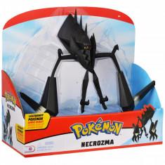 Figurina Pokemon de lupta S2 - Necrozma Legendary (95163)