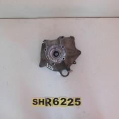 Carter bloc motor lateral generator Honda sau Peugeot? 50cc