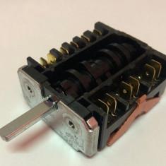 Comutator cuptor electric CANDY FST100/6 X 33701180