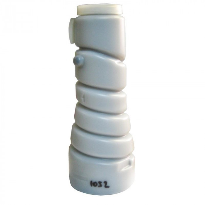 Cartus toner compatibil cu Konica Minolta EP1052
