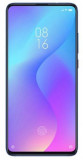 Telefon Mobil Xiaomi Mi 9T, Procesor Octa-Core 2.2/1.8GHz, AMOLED Capacitive touchscreen 6.3inch, 6GB RAM, 64GB Flash, Camera Tripla 48+8+13MP, 4G, Wi