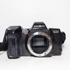 Minolta Dynax 8000i (Body only)