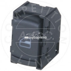 Comutator / buton actionare geamuri VW GOLF IV Variant (1J5) (1999 - 2006) AIC 52781