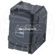 Comutator / buton actionare geamuri VW BORA Combi (1J6) (1999 - 2005) AIC 52781