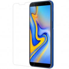 Folie sticla Samsung J6 plus
