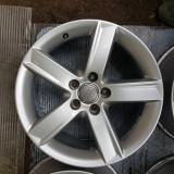 """Jante originale Audi 17"""" 5x112"""