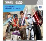 The Sims 4 Star Wars: Batuu Expedition (PC / MAC)