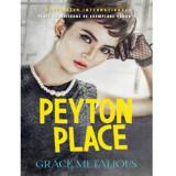 Peyton Place   Grace Metalious, Litera