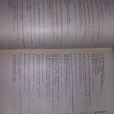 Radu Paun-Tratat Medicina Interna,1983,Bolile Aparatului Respirator,Anastasatu