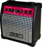 Amplificator chitara Hy-X-AMP Model Soundmaster 15