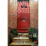 Strada Charles 44 adresa iubirii, Danielle Steel