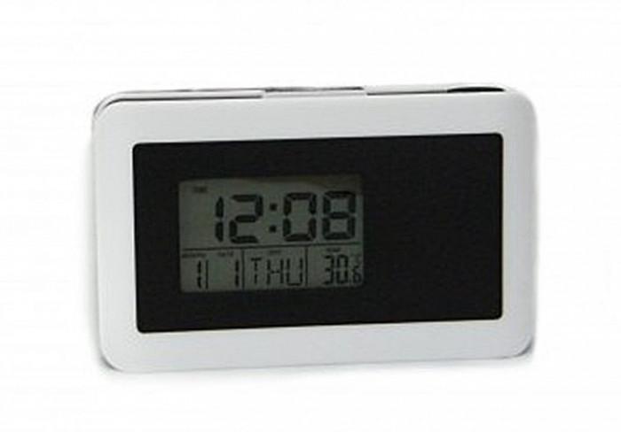 Ceas cu proiectie DM-3130