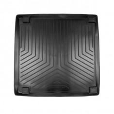Covor portbagaj tavita  Ford Kuga 2008-2013 AL-161019-30