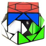 Cumpara ieftin Cub rubik MoYu Pandora black , 71CUB