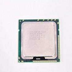 Cumpara ieftin Procesor server Intel Xeon Hexa-Core X5680 3.33GHz LGA 1366