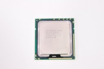 Procesor server Intel Xeon Hexa-Core X5680 3.33GHz LGA 1366
