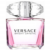 Cumpara ieftin Bright Crystal Apa de toaleta Femei 200 ml, Versace