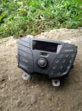 radio cu USB ford transit 2014