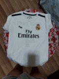 Tricou Copil Real Madrid, One size