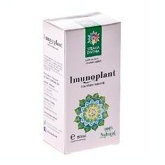 Tinctura Imunoplant Santo Raphael 50ml Cod: sant00279