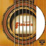 CD Cenaclul Flacăra, original , holograma