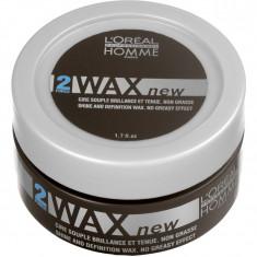 Professionnel Homme Wax Ceara de par Barbati 50 ml