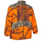 Jacheta ușoară 100
