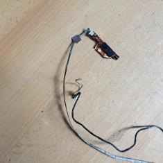 Webcam cu cablu Msi GT740, GT 740   A149