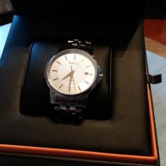 ceas automatic doxa etno-ceas de lux