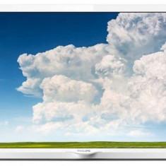Televizor LED Philips 61 cm (24inch) 24PHS4354/12, HD Ready, CI+