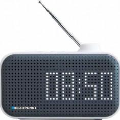 Radio desteptator Blaupunkt PP11BT bluetooth