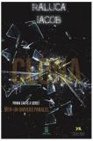 Clona (Vol.1) Seria Într-un univers paralel