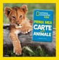 Cumpara ieftin Prima mea carte despre animale