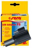 Adapator led - SERA - Led Adapter T5