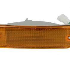 Lampa lumini de zi stanga TOYOTA HILUX 1988-1997
