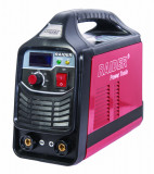 Cumpara ieftin Aparat pentru sudura tip invertor 200A RD-IW20 77205 Raider