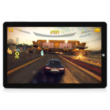 CHUWI Hi 10 Windows 10 Tablet-EU Plug